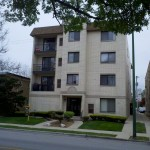 Northwest Edison Place Condominium Association