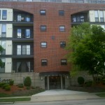 Evergreen House Condominium Association
